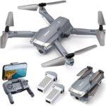 Syma X500 Drohne