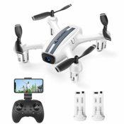 Snaptain SP360 Drohne