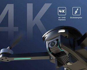 Snaptain SP7100 4K-Drohne