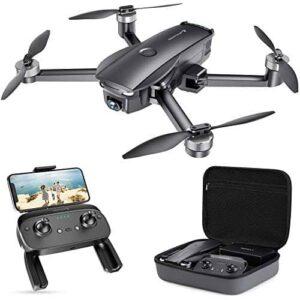 Snaptain SP7100 Drohne