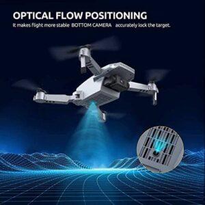 Tomzon D25 Quadrocopter