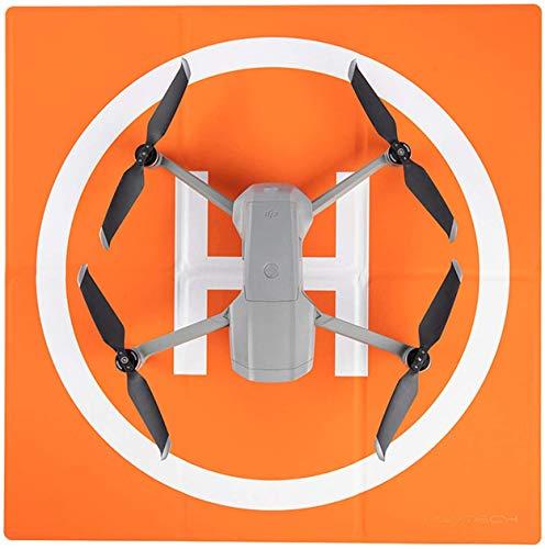 PGYTECH Drohnen Landepad