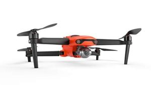 Autel Evo II High-End Drohne