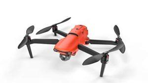 Autel Evo II Drohne