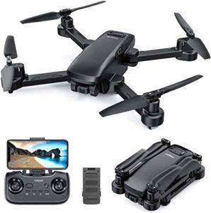 Tomzon D30 Drohne