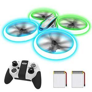 Avialogic Q9s Drohne