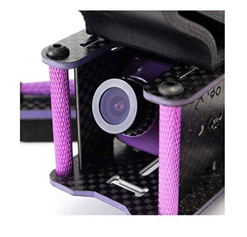 Eachine Wizard X220S FPV Kamera