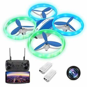 Eachine E65HW Drohne