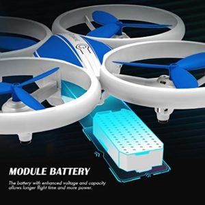 Eachine E65HW Multicopter
