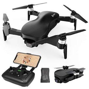 Eachine EX4 Drohne