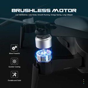 Eachine EX4 Pro Einsteiger-Drohne