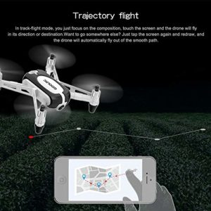 GoolRC TR700 Multicopter