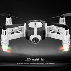 GoolRC TR700 Quadrocopter