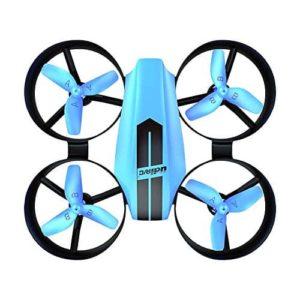 Sanrock U46 Drohne