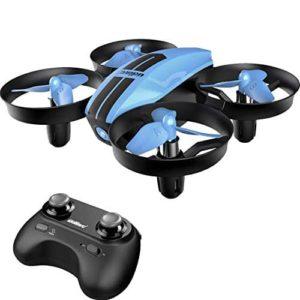Sanrock U56 Mini Drohne