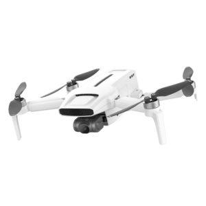 Xiaomi FIMI X8 Mini Drohne