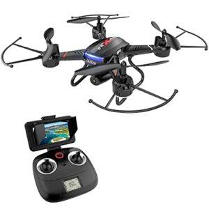 Holy Stone F181G Drohne