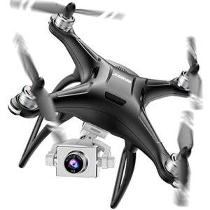 SIMREX X11 Drohne