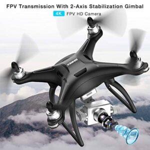 SIMREX X11 Drohne mit Full HD Kamera