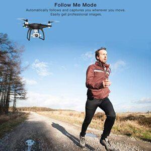 SIMREX X11 Follow Me Drohne