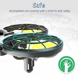 Loolinn X27 Drohne für Kinder