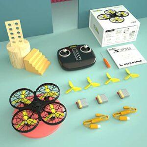 Loolinn X27 Mini-Quadrocopter