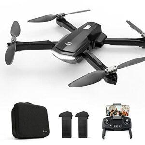 Holy Stone HS260 Drohne