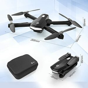 Holy Stone HS260 Quadrocopter